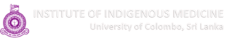Academic and publication | Institute of Indigenous Medicine