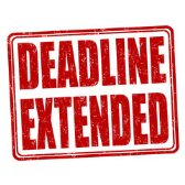 Closing Date of Application Submission – PG Diploma in Ayurveda/Unani – Postponed to 08th April 2015