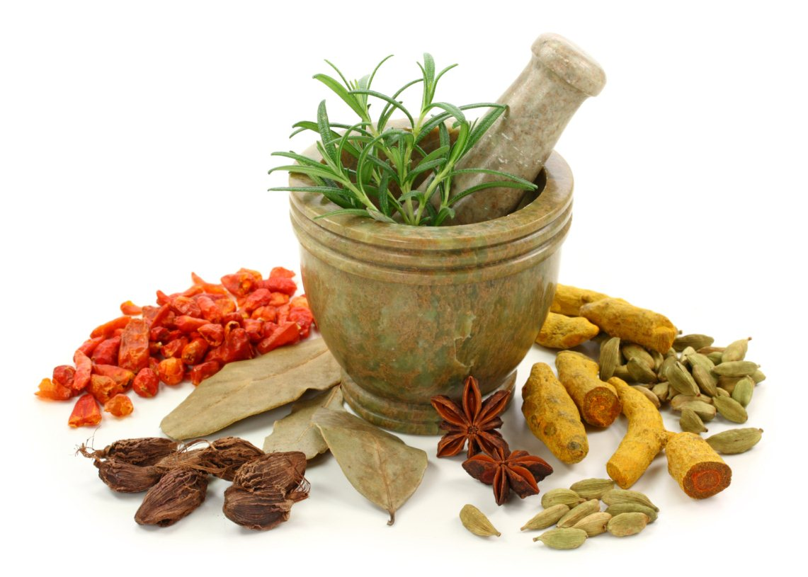 Diploma Course in Ayurveda Pharmaceuticals