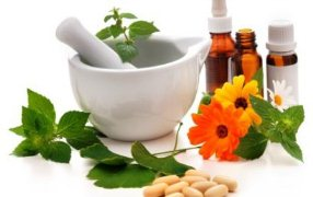 CERTIFICATE COURSE IN AYURVEDA PHARMACY (CEAP) – 2016