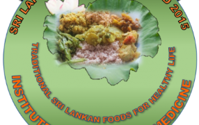 3rd National Symposium 2015 on Traditional Sri Lankan Foods for Healthy Life