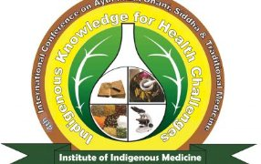 4th International Conference on Ayurveda, Unani, Siddha & Traditional Medicine – 2016 (ICAUST 2016)