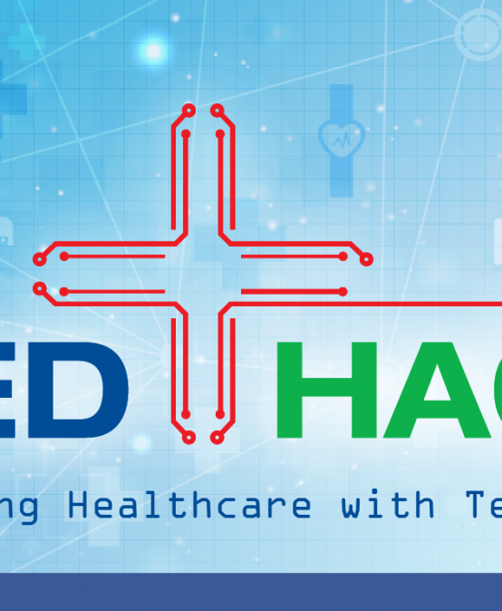 MedHack – Tech Competition for the Health Sector